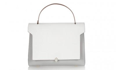 Must Have - Anya Handbag